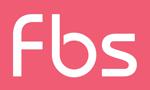 光豊胸(光バストアップ)専門店FBS